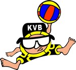 Kemperle Volley-Ball (KVB)